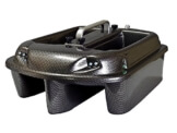 carp-madness-phantom-futterboot-24ghz-carbon-bait-boat-mit-tf500-echolot-1