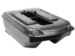 carp-madness-xxl-bausatz-futterboot-24-ghz-carbon-3d-bait-boat-koederboot-1