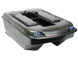 carp-madness-xxl-futterboot-24-ghz-carbon-baitboat-mit-echolot-rf15e-1
