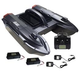 jabo-professionelle-bait-boat-jabo-5cg-koeder-boot-gps-sonar-fischsucher-sailing-vorwaerts-warter-tiefen-temperatur-detecting-einstellung-der-empfindlichkeit-schwarz-farbe-ab-lager-deut